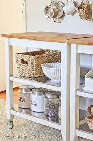 untitled kitchen hanging basket