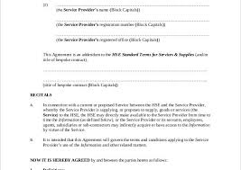 Client Confidentiality Agreement Template 12 Client Confidentiality ...