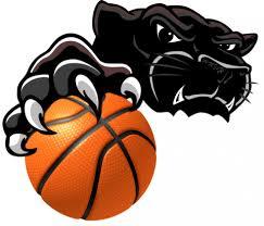 Image result for boys basketball clip art