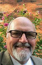 Leonard Marino, 66 - Local Headline News