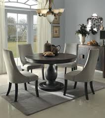kitchen table and chairs. Kitchen Table Small Dining Room Sets Tables For Sale Farm Legs Pine Farmhouse And Chairs
