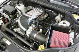 jeep grand cherokee srt8 whipple supercharger system whipple supercharger sizes at Whipple Supercharger Wiring Diagram