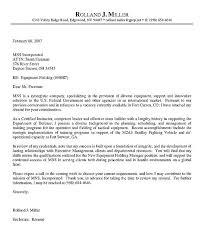 Sample Director Cover Letter Director Cover Letter Samples