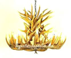 full size of faux antler chandelier australia white large whitetail chandeliers and home improvement agreeable