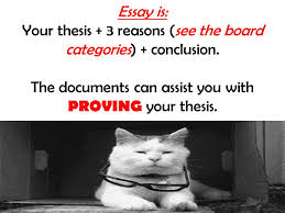 the spartan dbq writing tips ppt video online 2 essay