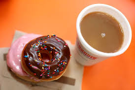 Sign up for the dunkin' donuts email list and get a coupon for a free drink, plus another coupon for a free. Dunkin Donuts Secrets What You Didn T Know About Dunkin Donuts