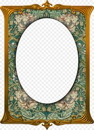 picture frames golden temple photography teal frame