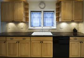 Renovating A Kitchen Remodeling Kitchen Countertops