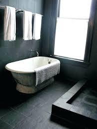slate bathroom floor slate bathroom floor slate bathroom floor tiles grey black slate bathroom floor tiles