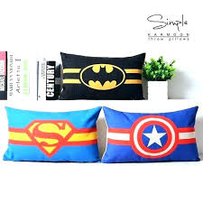 cool couch pillows. Exellent Couch Cute Couch Pillows Cool Throw Pin Pillow Cheap  For E