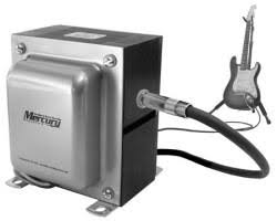 mercury magnetics the guitar amp transformer company Mercury Magnetics Transformers Amp Morgan at Mercury Magnetics Transformer Wiring Diagram