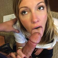 Katie Cassidy Nudes Blow Job Photos Leaked