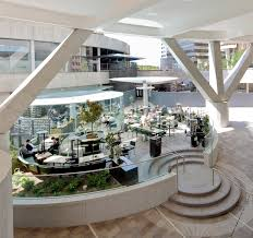 google office in sydney. Grand Duk Is A Contemporary Restaurant Housed In The Ground Level Forecourt Of Iconic Grosvenor Place Office Building Sydney\u0027s CBD. Google Sydney