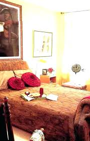 african bedroom designs. African Bedroom Decor Themed Living Room Ideas To Design An . Designs