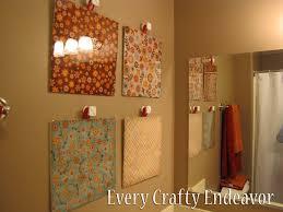 15 Easy DIY Wall Art Ideas You'll Fall ...