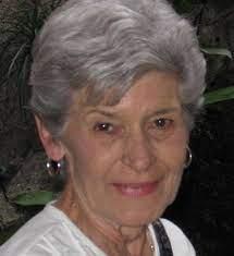 Lynne Spears avis de décès - Norco, LA