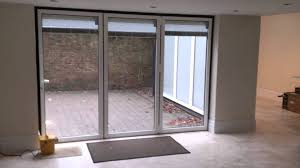 sliding door internal blinds. 100 Patio Door Internal Blinds Sliding Doors Wakefiel