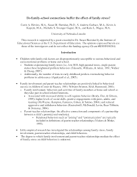 apa literature review outline example professional stuff  apa literature review outline example