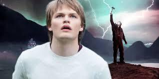 Ragnarok season 2 is coming to Netflix on May 27 -