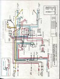 chinese dune buggy wiring diagram