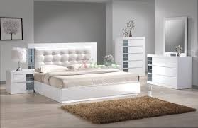 How To Make Bedroom Furniture How To Make White Upholstered Headboard Agsaustinorg