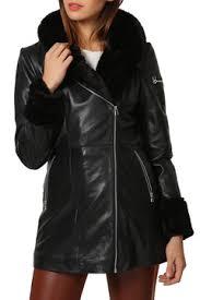 Женские <b>пальто</b> и полупальто размер 48 (L) - купить в интернет ...