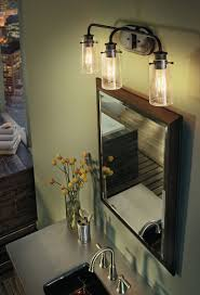 lighting kichler under cabinet lighting braelyn light bath in chrome problems installation 94 stirring kichler