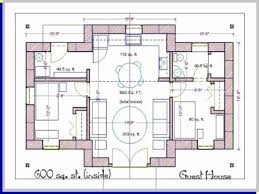 Home Small House Plans Under Square Feet Modern Bathroom Inspiration Chart  Bhk Plan Foot One Bedroom Cottage Homes Kits Cabin With Garage Style Design  Floor ...