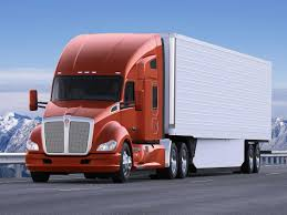 kenworth t680 t880 and w990 see new vehicle electronics