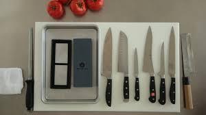 T4homedesign Page 42 Sharp Kitchen Knife World Best Knives Chef Sharp Kitchen Knives
