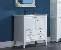 bathroom vanities 30 inch white. Wonderful Vanities 30 Bathroom Vanities With Drawers Inch Traditional Vanity  Whitewash Finish For Ideas White