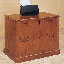 flexsteel belmont 2 drawer lateral wood file cabinet
