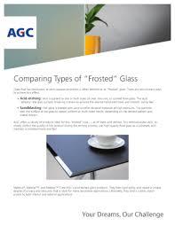 agc glass your glass pocket