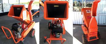 grudge imports generators pumps quad bikes brisbane grudge wood chippers and mulchers