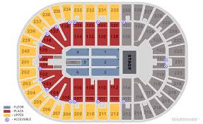 Nick Cannon Presents Wild N Out Tickets Event Dates Schedule Ticketmaster Com