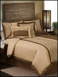 Small Picture Top 25 best African bedroom ideas on Pinterest African interior