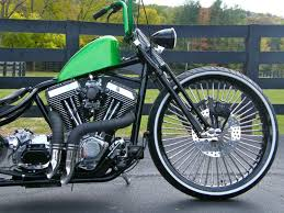 bobber bobber for sale page 4 of 7 find or sell motorcycles
