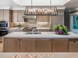 farmhouse kitchen lighting. home designamazing farmhouse kitchen light fixtures and lighting for with cute