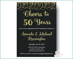 save image result for wedding anniversary invitations 50th invitation wording marriage cards in hindi