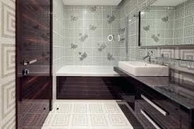 mid century modern bathroom lighting mid century modern bathroom lighting stylish vanity