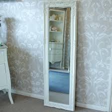 Long Skinny Mirror Gallery Of Tall Wall Mirrors Tall Thin Mirror Uk