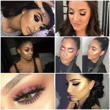 makeup and hair artist indian english asian makeup artist in birmingham west midlands gumtree