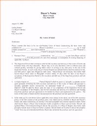 Letter Of Intent Real Estate Letter of intent real estate template basic photo commercial e 1