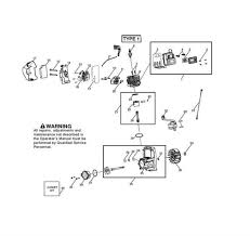 mcculloch mac gbv345 952715739 garden vacuum engine1 spare parts mcculloch mac gbv345 952715739 garden vacuum engine1 spare parts diagram