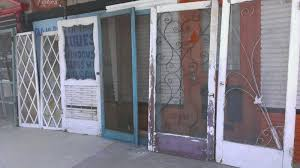 old is better than new home old fashioned wooden screen doors