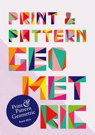Print And Pattern Cool Print Pattern Job Board