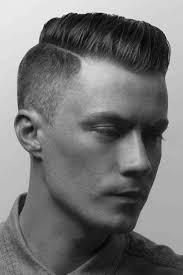 Hair Designs For White Men Haircut Designs For White Boys Hair Stylist And Models