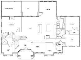 floor plans in law suite beautiful multigenerational homes plans 19 new house plans with full basement