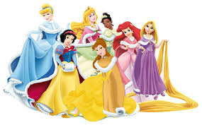 disney princesses png picture png disney characters