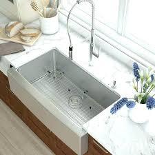 shaw farmhouse sink. Shaw Farmhouse Sink Accessories Discount Kitchen Sinks G